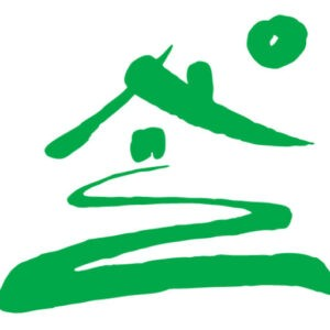 cropped-WH-logo-2020.jpg