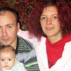 Schastlivyie-roditeli-Vitalinyi-1-400×300