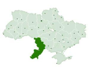 odesskaja-obl-400×300