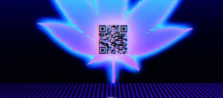 """""""Не улетай"""", №145 (2021)"""