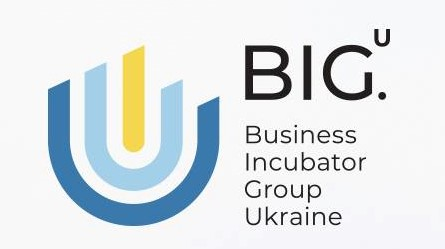 Business Incubator Group Ukraine