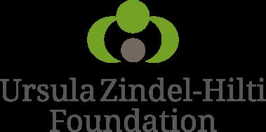 Ursula Zindel-Hilti Foundation
